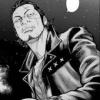 [Enquete] Balanceamento nas vocações - último post por Venom Snake