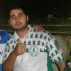 SS pós war, 27 x 2 Pró Saints Revolution and Iraque Team - último post por Rubaomv