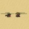 Montaria Ladybug - último post por bART
