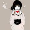 [LT] Saboo {Andrômeda} - último post por Akemi