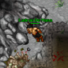 WAR 17/11 OUTBACK VS MOST WANTED - último post por Petit