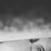 #3 Mês das Crianças - Evento Relâmpago - Você é bom de palpite? - último post por Bombinha